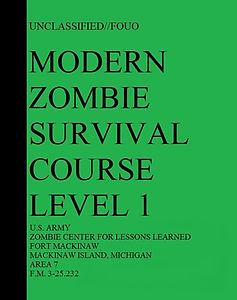 modern zombie new cover 1.jpg