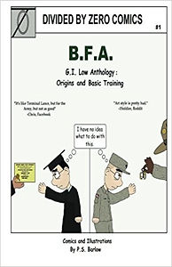 bfa 1 cover.jpg