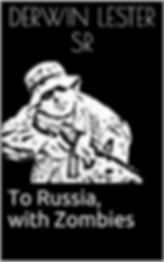 To Russia, With Zombies.jpg