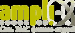 """2 бесплатные ЭМС-тренировки (0 руб)  в студии """"Ampli-X"""""""