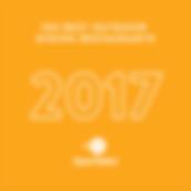 100 Best Outdoor Dining Restaurants 2017