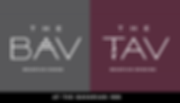 BavTav_Card.png