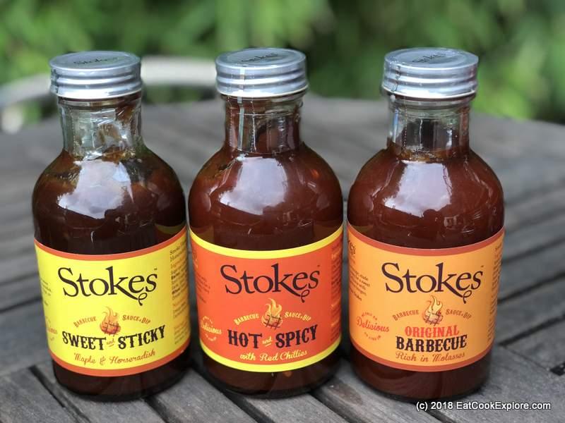 39-Stokes-Sauces-31