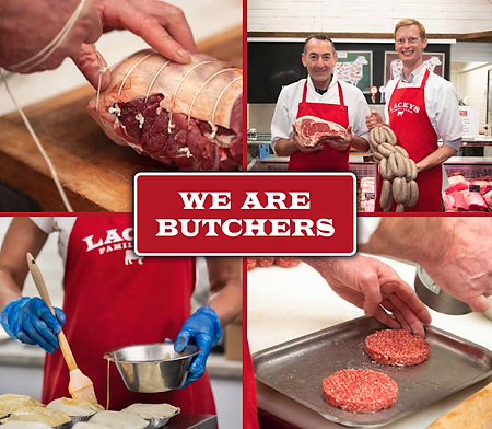 we are butchers.png