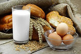 8410390-bread-milk-and-eggs.jpg