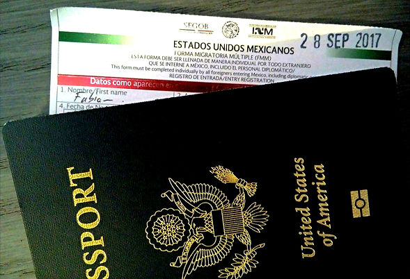 USA%20Passport%20and%20Mexican%20Visa_ed