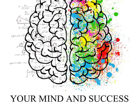 Your Mind and Success