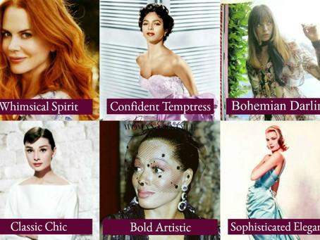Types of Fashion Styles for Women Entrepreneurs