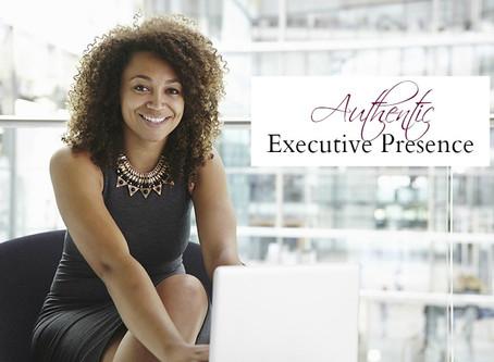 Personal Branding: Tips for SOULFUL Female Entrepreneurs