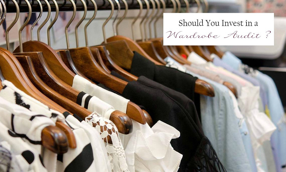 wardrobe capsule tips and benefits