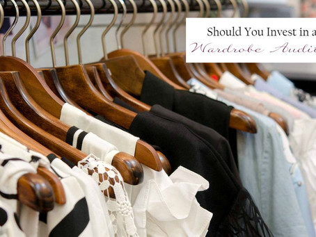 Wardrobe Capsule: What are The Benefits?