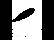 surfrider-logo.png