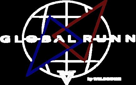 logo GRT - 3 .png