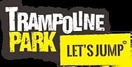 logo-trampolinepark.png