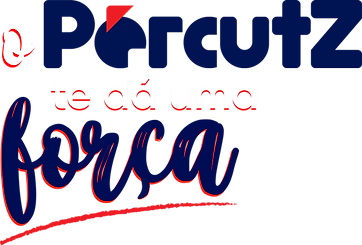 lettering_chamada_prime.png