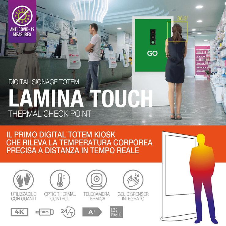 Lamina-Thermal-Kiosk_edited.jpg