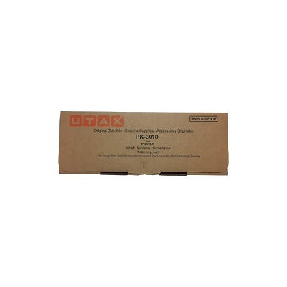 Toner PK-3010 P4531 DN/P4536 MFP