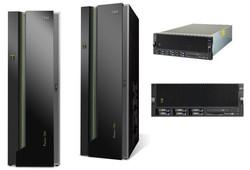 IBM_power_hardware_780