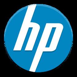 hp-logo-icon