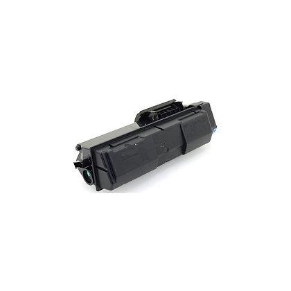 Toner PK-1012 4020/4025w/4026iw