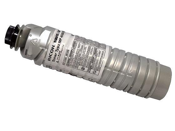 TONER NERO TYPE MP4500