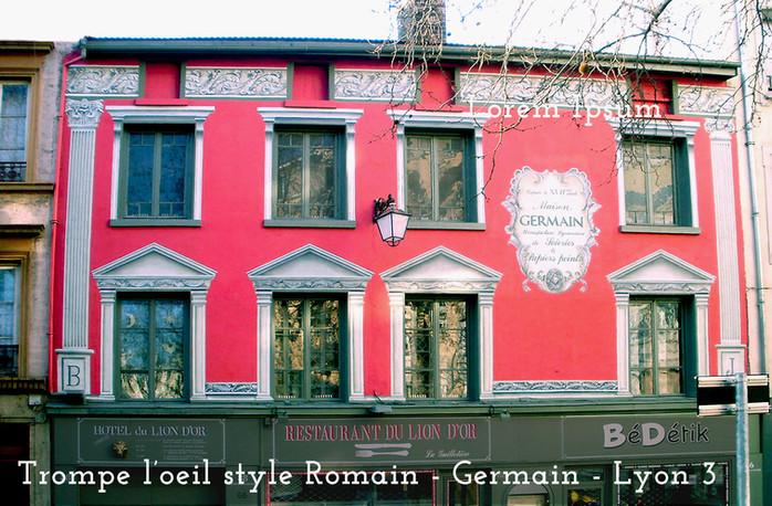façade germain.jpg