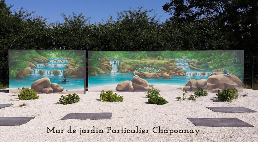 mur de jardin.jpg