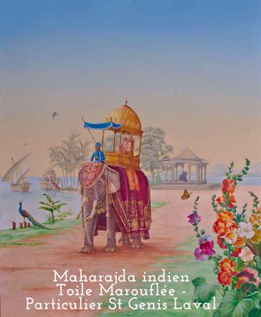 Maharaja copie.jpg