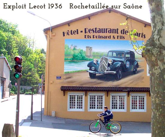 traction-Rochetaillée_saône.jpg