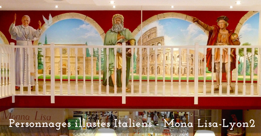 MONALISA4.jpg