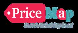 PriceMap