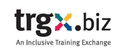 Training Exchange
