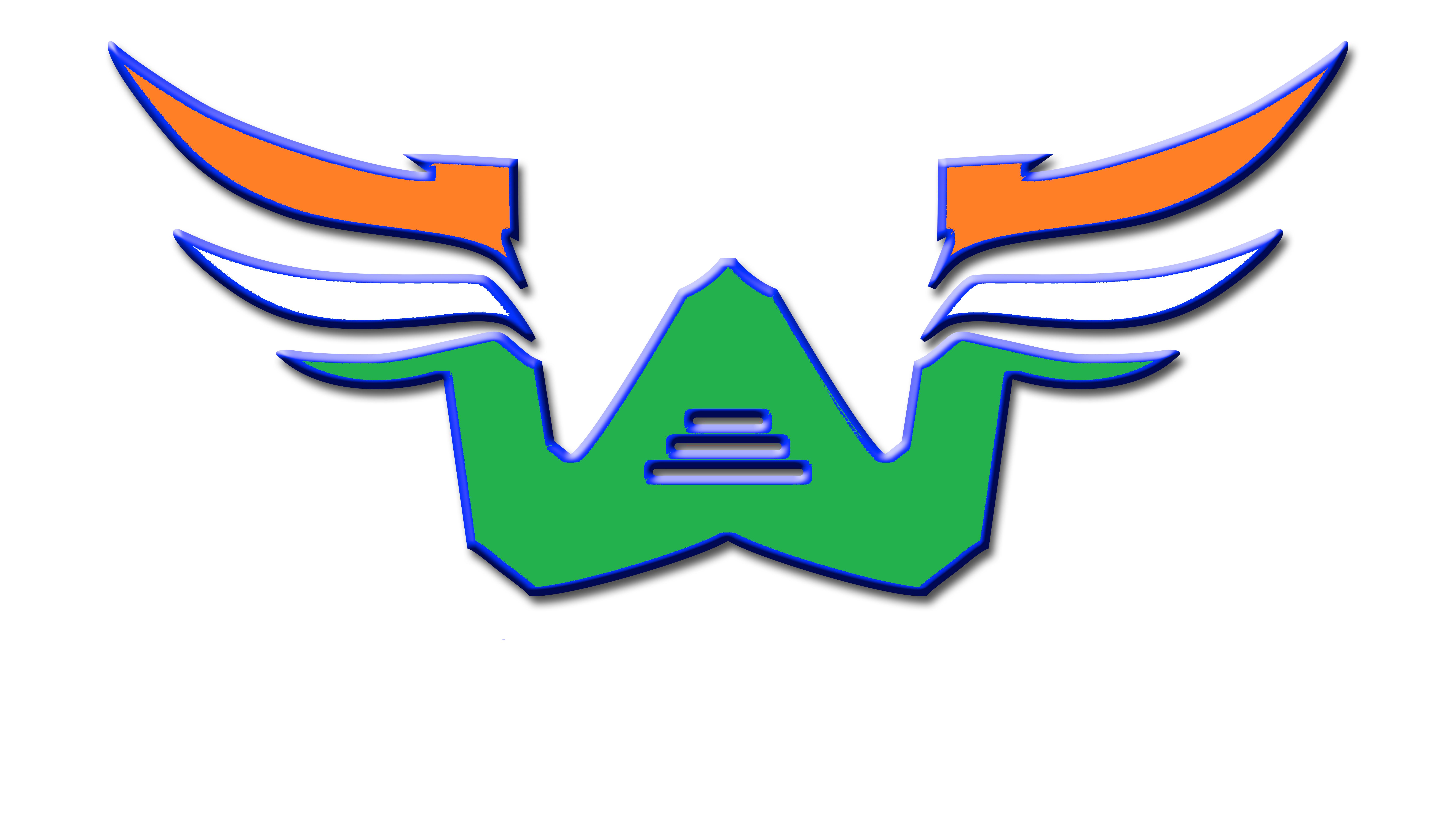 wefly