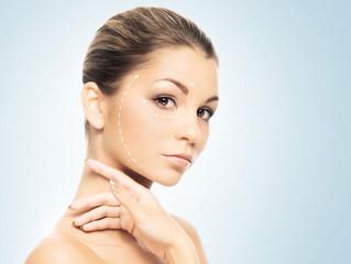 Collagen: The Look Good Feel Good Protein