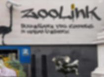 Zoolink.png