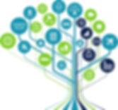 icon_tree.jpg