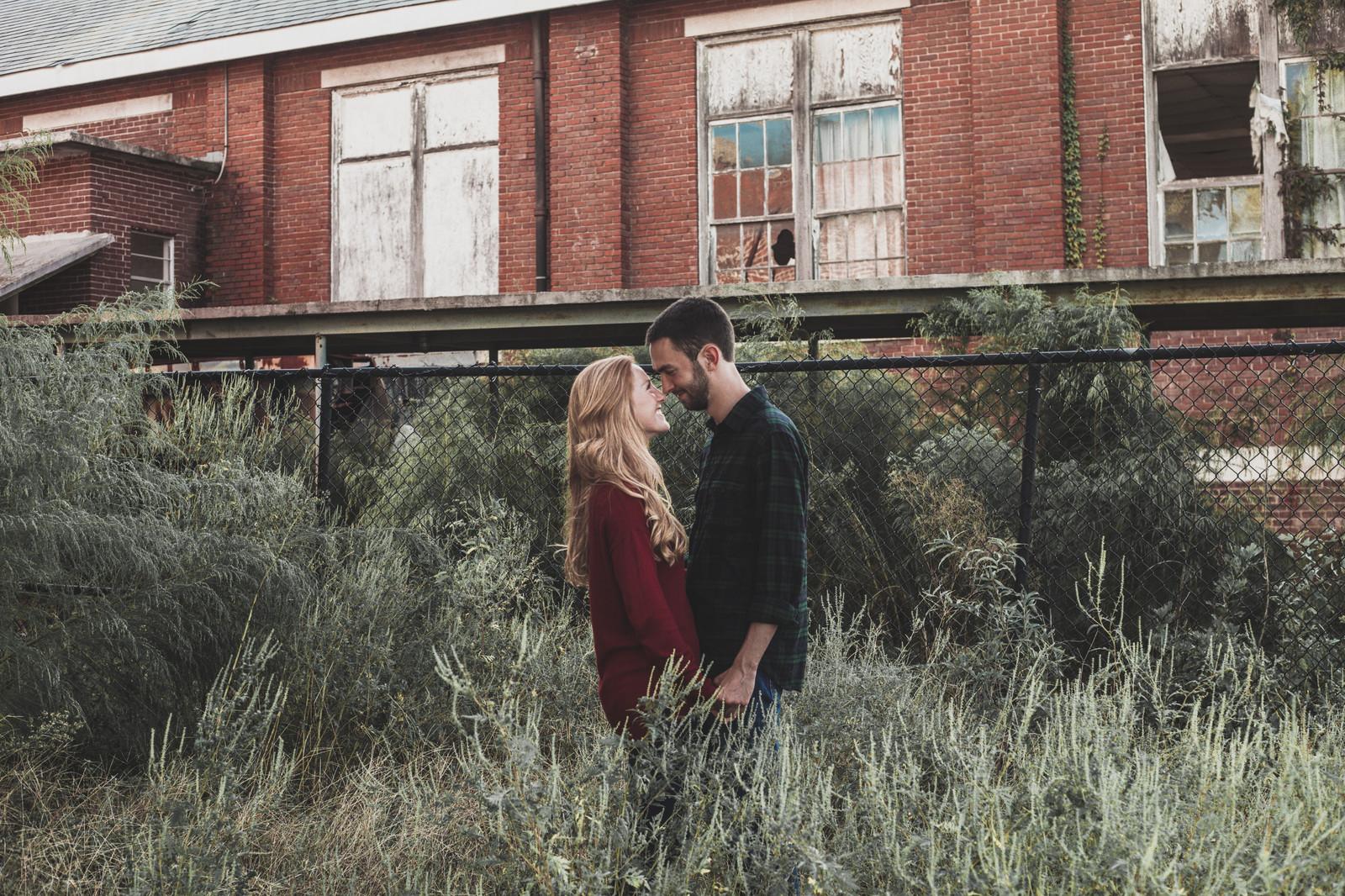 Dating Columbia SC