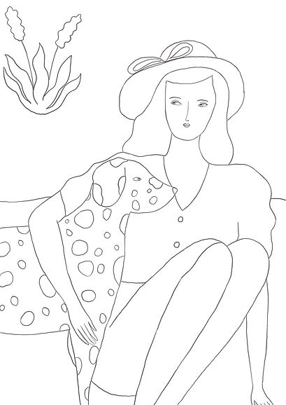 Free coloring page.jpeg