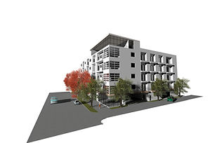 Parkfield Apts Exterior1v2015.jpg