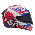 6D Helmets Discount | MotoJitsu