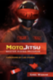 Master Riding Program | MotoJitsu