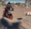 Emergency Braking | MotoJitsu