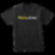 MotoJitsu - Tshirt