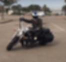 Slow Speed Tips | MotoJitsu