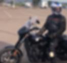 Fast Eddie Riding Various Bikes | MotoJitsu