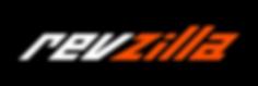 revzilla logo.png