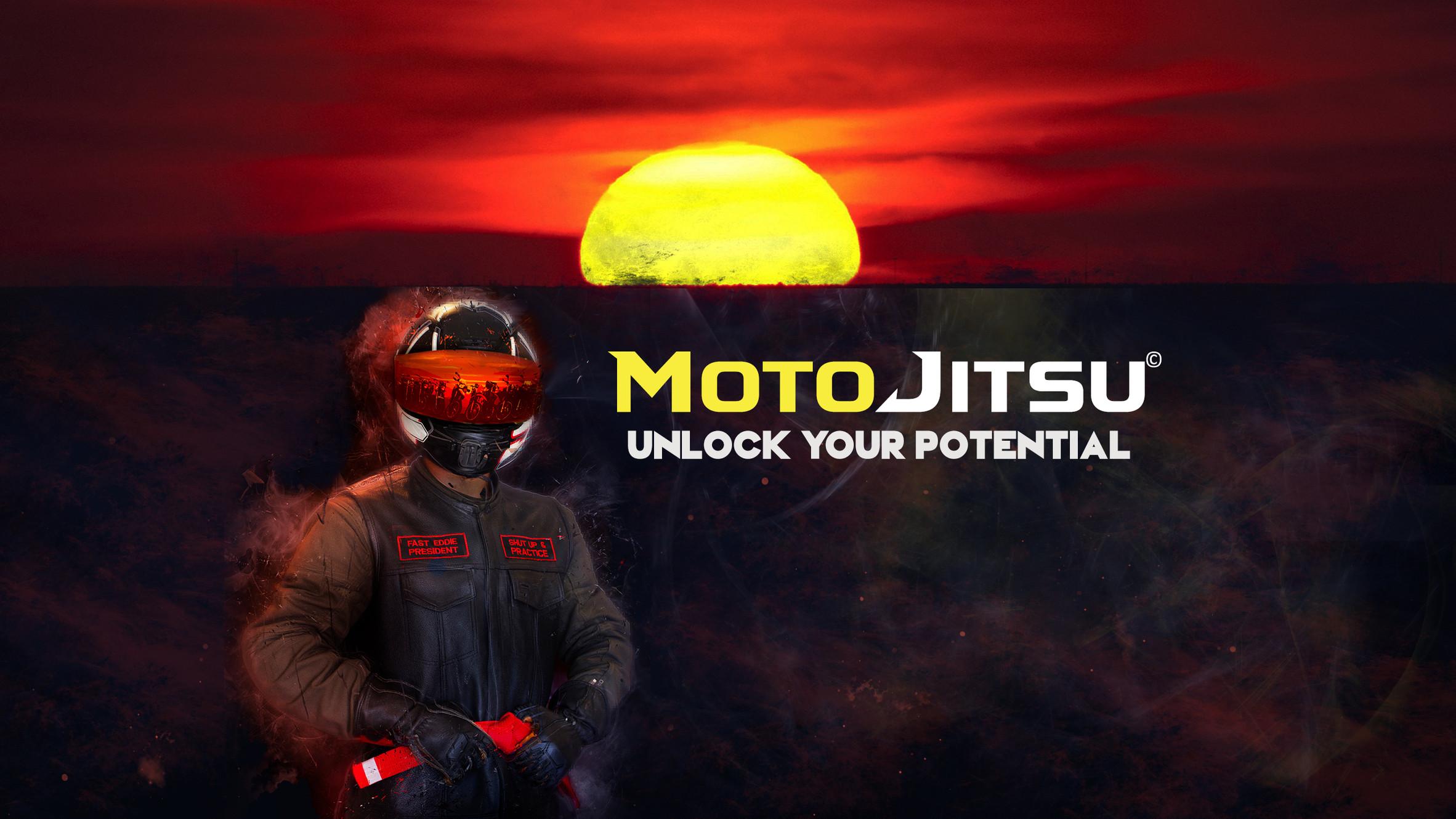 www.motojitsu.com