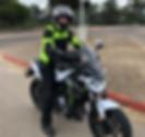 Motorcycle Basics | MotoJitsu