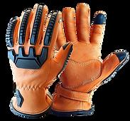 LeeParksDesign - Gloves