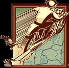 Cafe Racer Podcast | MotoJitsu